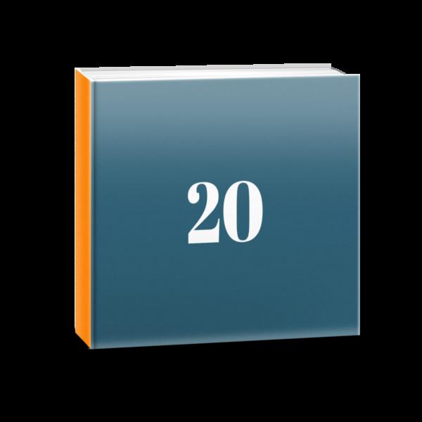 20 калибр