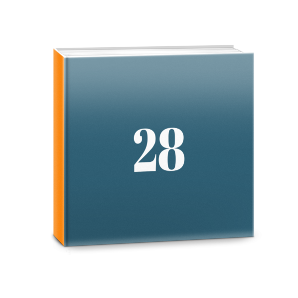 28 калибр