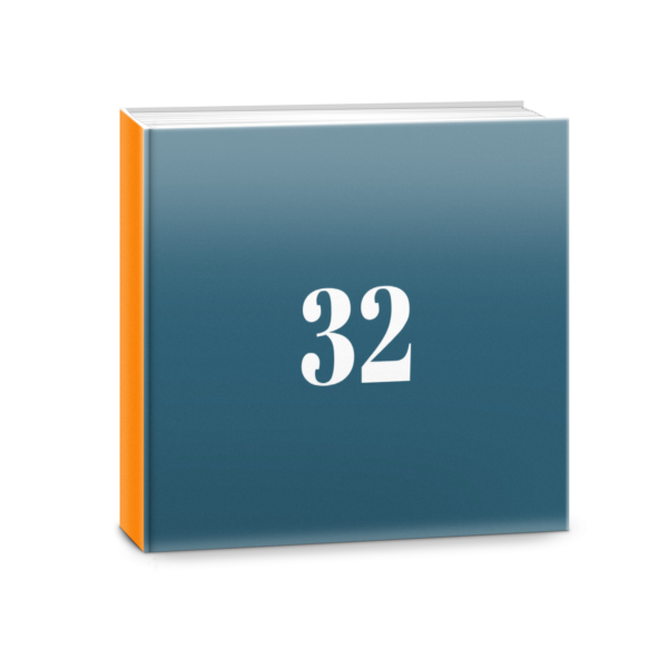 32 калибр
